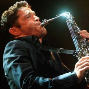 a popular holiday tradition returns as dave koz brings his 20th anniversary christmas tour to the palladium special guests david benoit rick braun - Dave Koz Christmas Tour